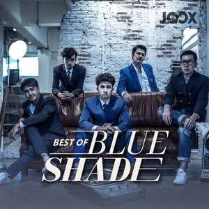 Best of Blue Shade