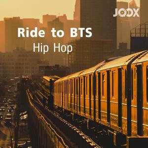 Ride the BTS