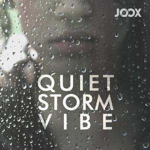 ฟังเพลงต่อเนื่อง Quietstorm Vibe