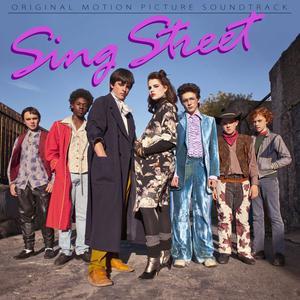 ฟังเพลงต่อเนื่อง Sing Street