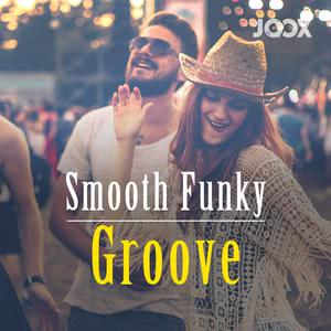 Smooth Funky Groove