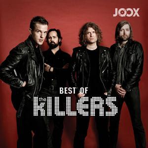 ฟังเพลงต่อเนื่อง Best Of The Killers