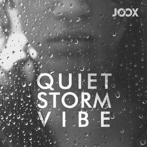 Quietstorm Vibe