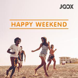 ฟังเพลงต่อเนื่อง Happy Weekend