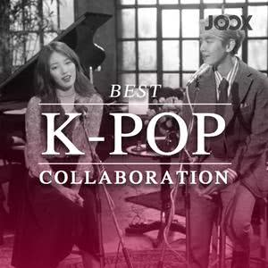 BEST K-POP COLLABORATION