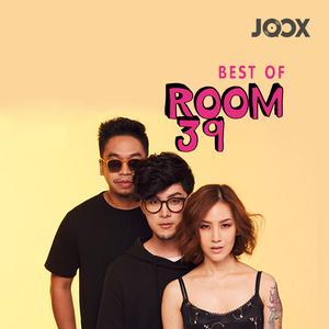 ฟังเพลงต่อเนื่อง Best of Room 39