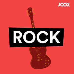 ROCK [Top Chart]