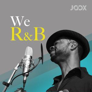 ฟังเพลงต่อเนื่อง We R&B