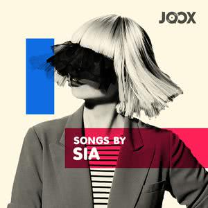 Songs by SIA