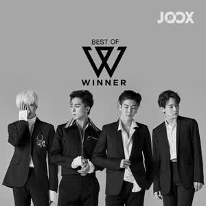 Best of WINNER