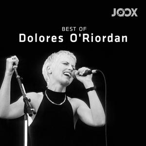 Best of Dolores O'Riordan