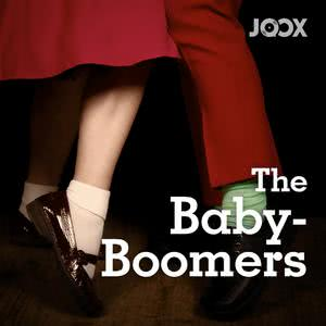 The Baby-Boomers