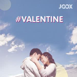 #Valentine [K-POP]