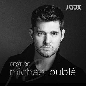 ฟังเพลงต่อเนื่อง Best Of Michael Bublé