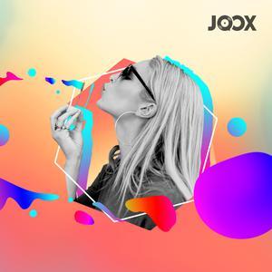 Swedish Pop 101