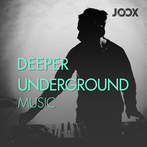 ฟังเพลงต่อเนื่อง Deeper Underground Music
