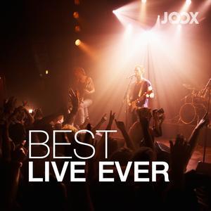 ฟังเพลงต่อเนื่อง Best Live Ever