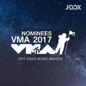ฟังเพลงต่อเนื่อง VMA Nominees 2017