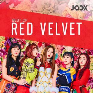 ฟังเพลงต่อเนื่อง Best of Red Velvet