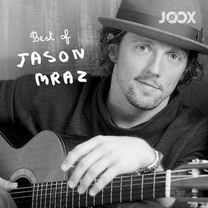 ฟังเพลงต่อเนื่อง Best Of Jason Mraz