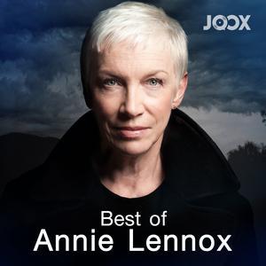 ฟังเพลงต่อเนื่อง Best of Annie Lennox