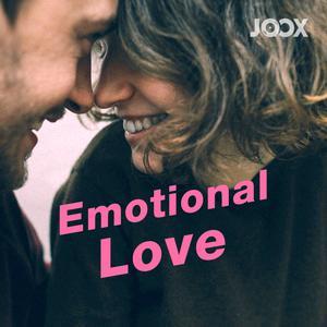 Emotional Love