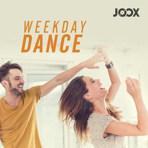ฟังเพลงต่อเนื่อง Weekday Dance
