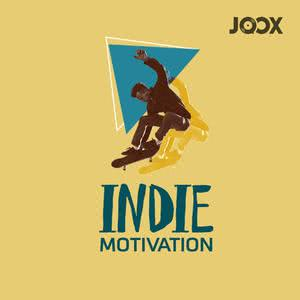 Indie Motivation