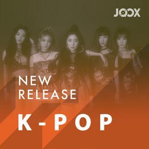 ฟังเพลงต่อเนื่อง New Release [K-POP]