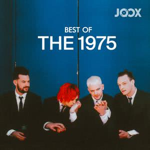 Best of The 1975