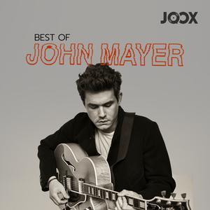 Best of John Mayer
