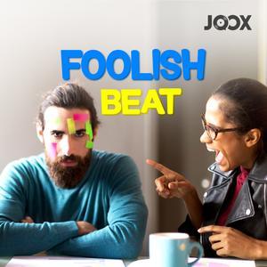 ฟังเพลงต่อเนื่อง Foolish Beat