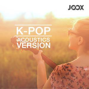 ฟังเพลงต่อเนื่อง K-POP Acoustics Version