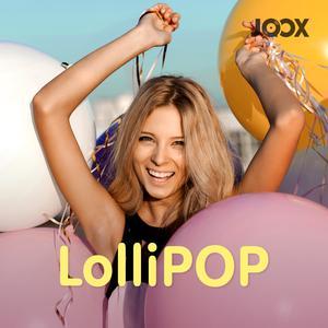 ฟังเพลงต่อเนื่อง LolliPOP