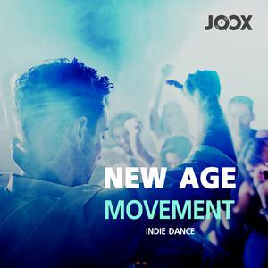 ฟังเพลงต่อเนื่อง New Age Movment Indie Dance