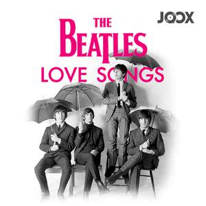 The Beatles : Love Songs