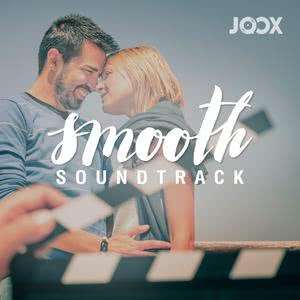 Smooth Ost.
