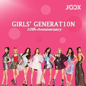 GIRLS' GENERATION's 10th Anniversary
