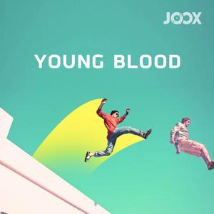 ฟังเพลงต่อเนื่อง Young Blood