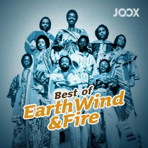 ฟังเพลงต่อเนื่อง Best of Earth, Wind & Fire