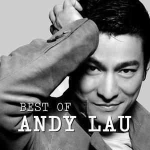 ฟังเพลงต่อเนื่อง Best Of Andy Lau