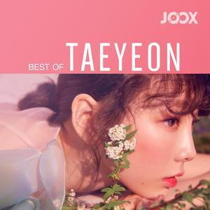 Best of TAEYEON