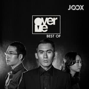 Best of OverMe