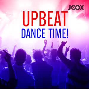 Up Beat Dance Time
