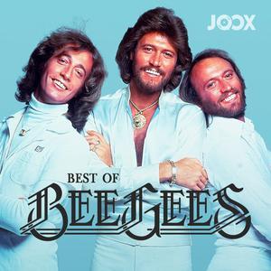 ฟังเพลงต่อเนื่อง Best of Bee Gees