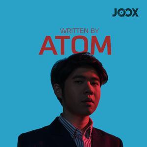 Written by ATOM
