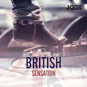 British Sensation