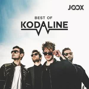 ฟังเพลงต่อเนื่อง Best of Kodaline