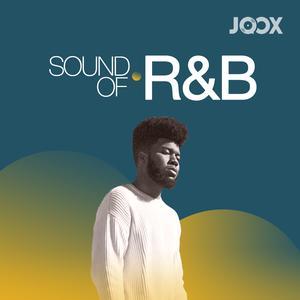Sound of R&B