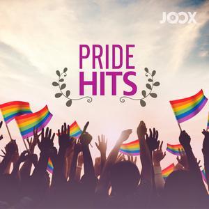 ฟังเพลงต่อเนื่อง Pride Hits